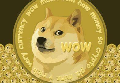 Cum cumpar Doge
