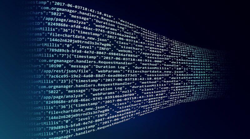blockchain functionalitate