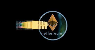 ethereum - ce este ethereum si utilitate