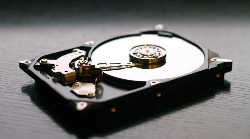 O nouă criptomonedă numită Chia ar putea crește prețurile hard disk-ului