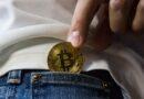 Cumpar Bitcoin