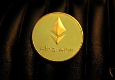 cum cumparam ethereum in Romania