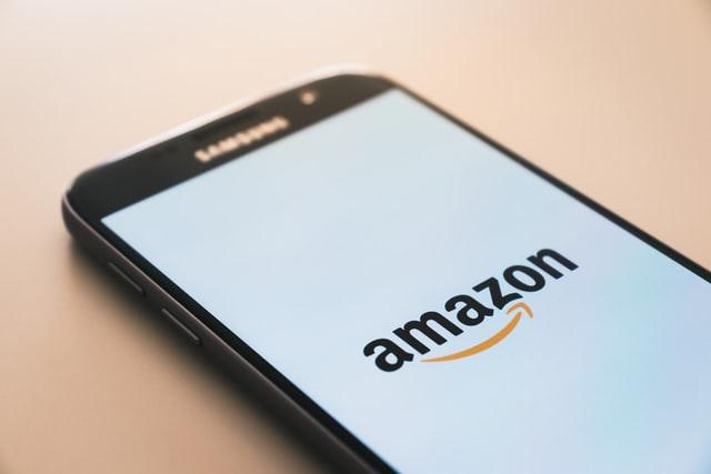 Amazon si scriptomonedele