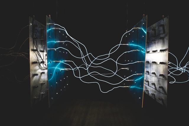 bitcoin energie electrica